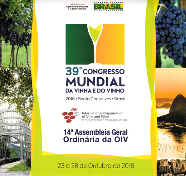 Congresso-Mundial-da-Vinha-e-do-Vinho-2016-Bento-Goncalves